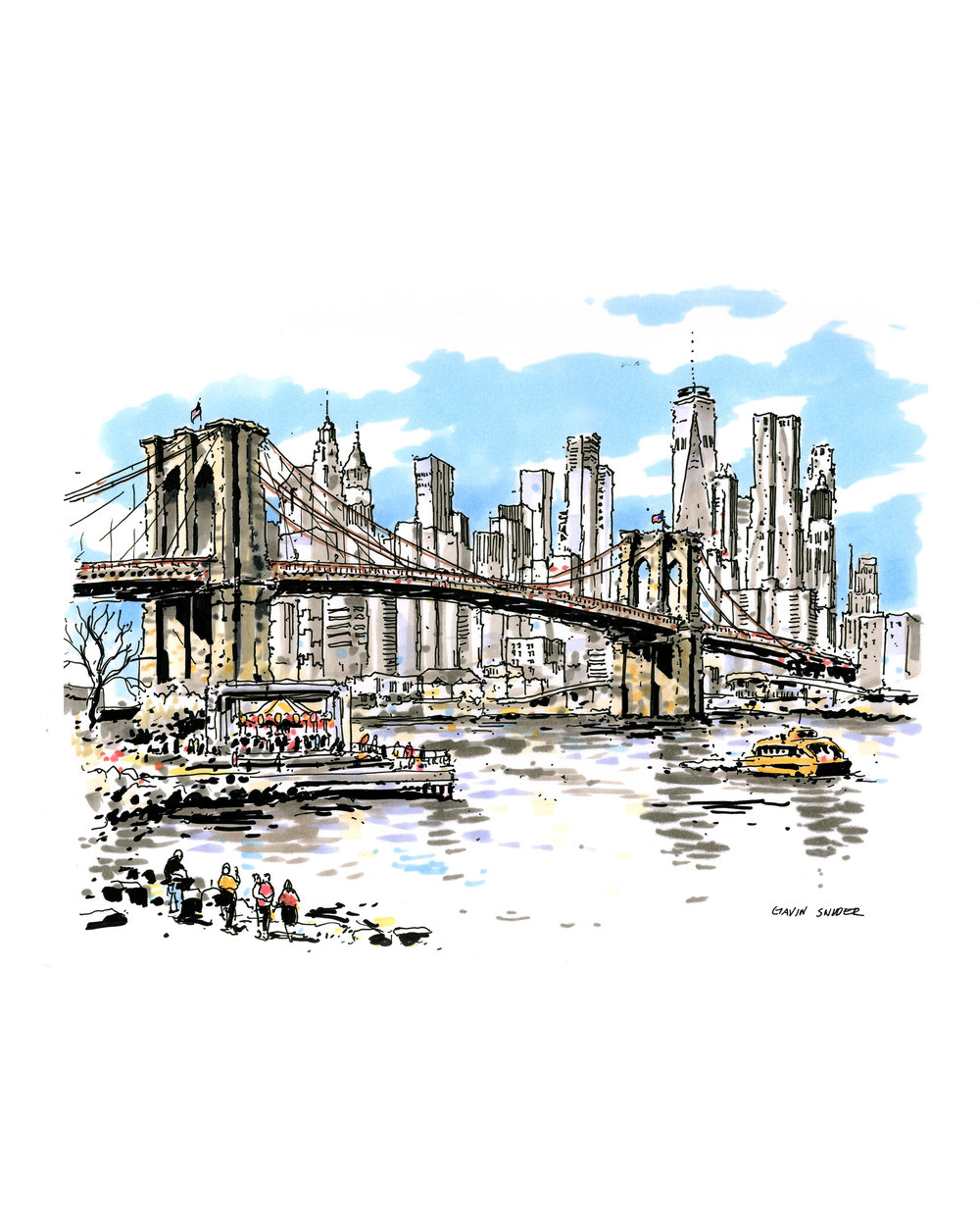 Brooklyn Bridge Illustration.jpg
