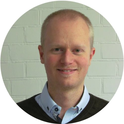 Kenneth Svenningse small profile image.jpg