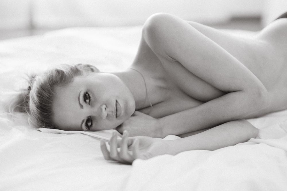 Nathalie-12.jpg
