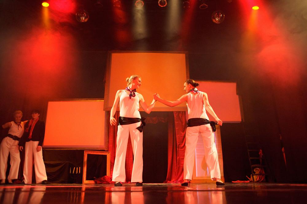Tanztheater_Probe_162ts.jpg