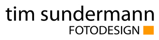 Tim Sundermann - Fotodesign
