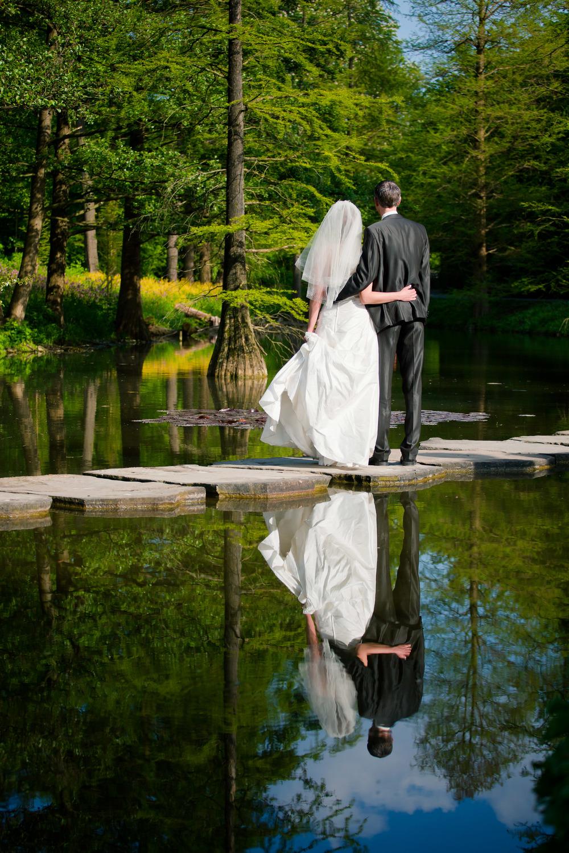 Hochzeit-311.jpg