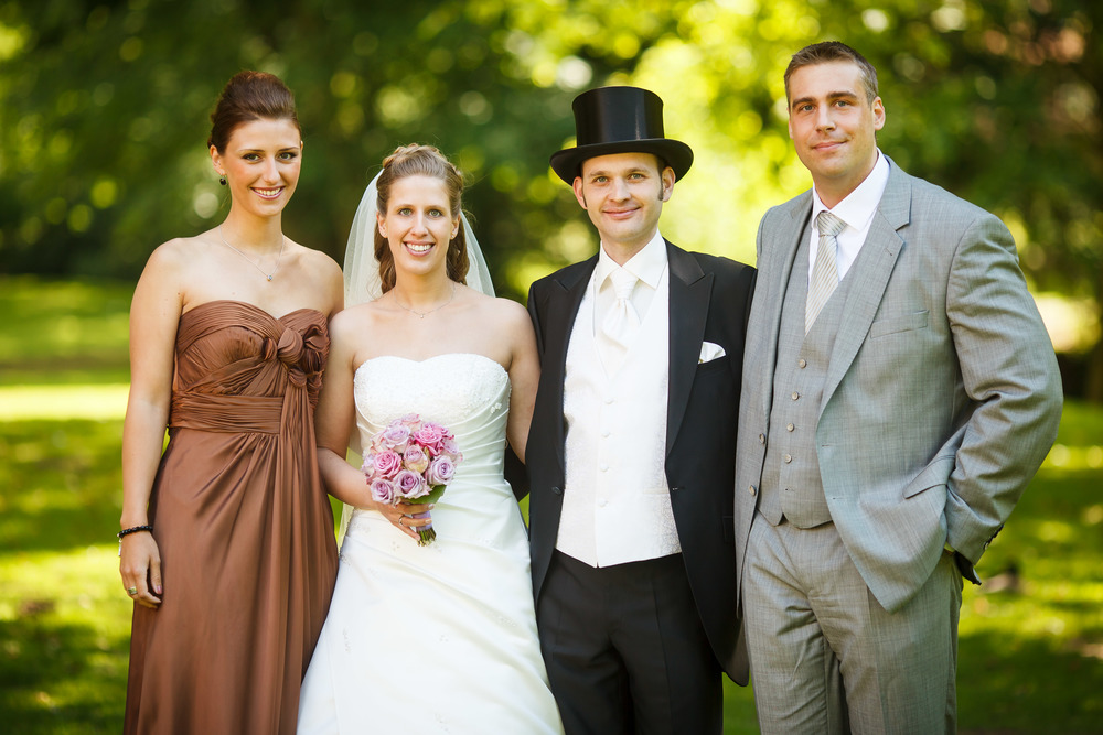 Hochzeit-130.jpg