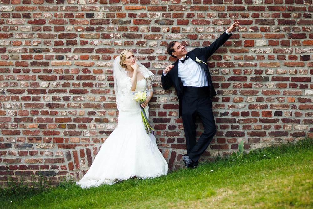 Hochzeit-349.jpg