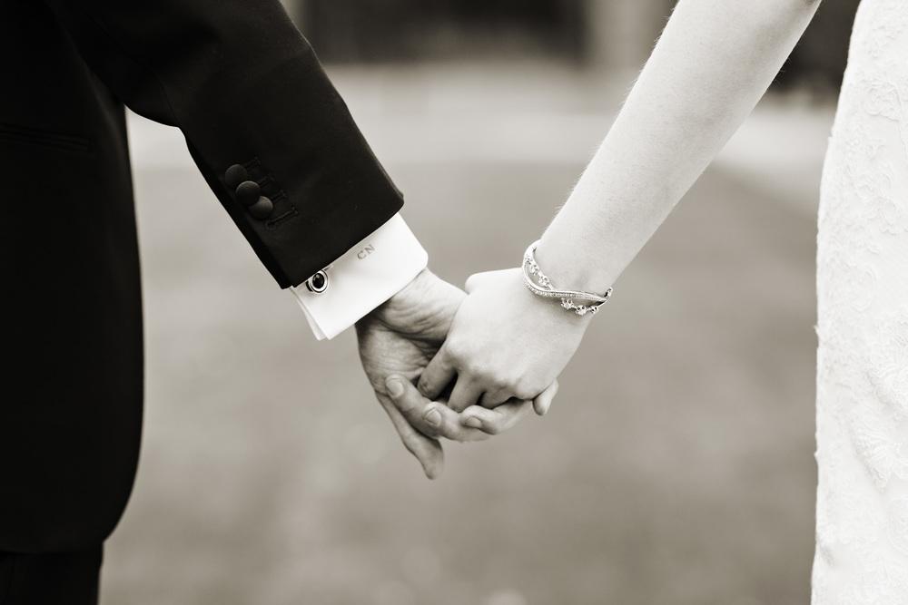 Hochzeit-424sw.jpg