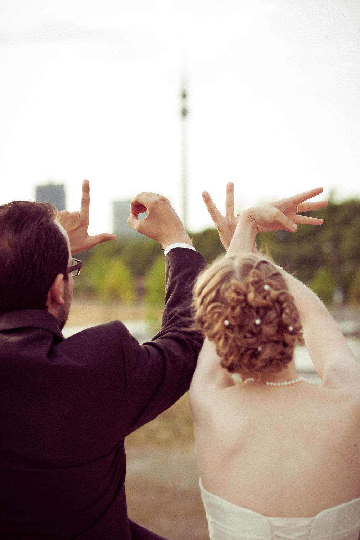 Hochzeit-280.jpg