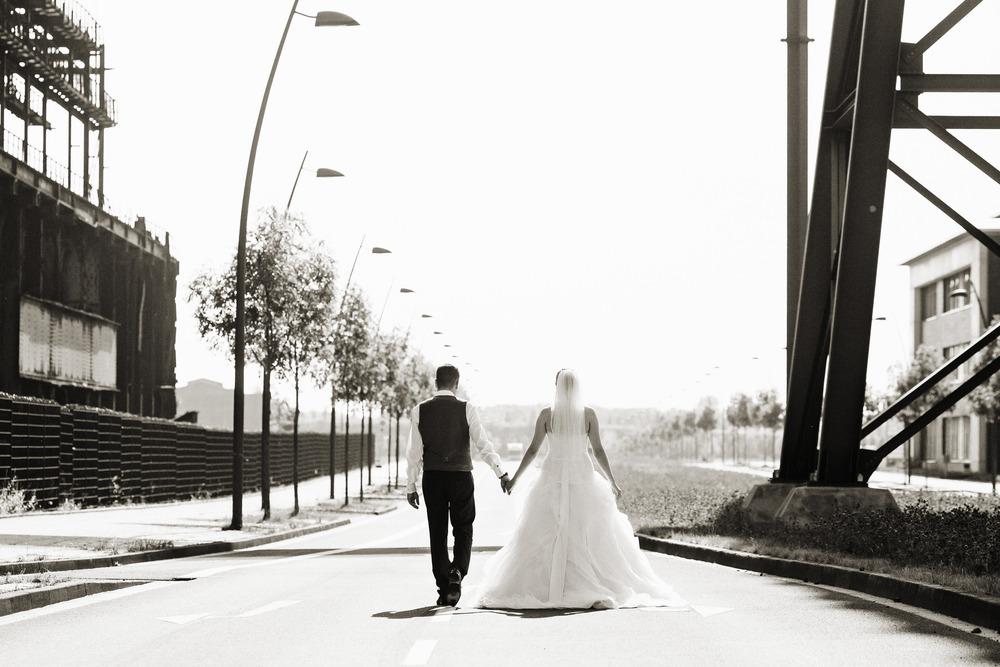 Hochzeit_279sw.jpg