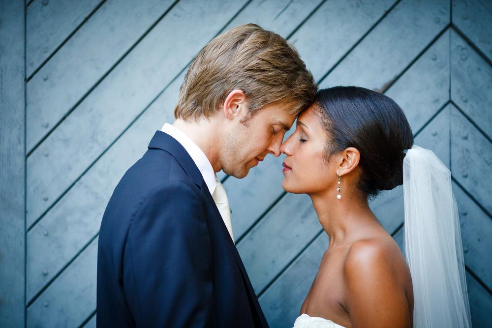 Hochzeit-326.jpg