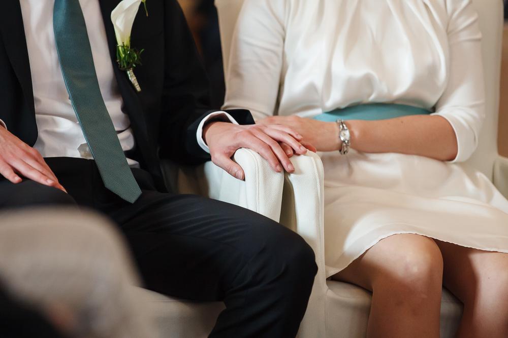 Hochzeit_216.jpg