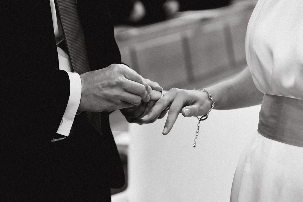 Hochzeit_231sw.jpg