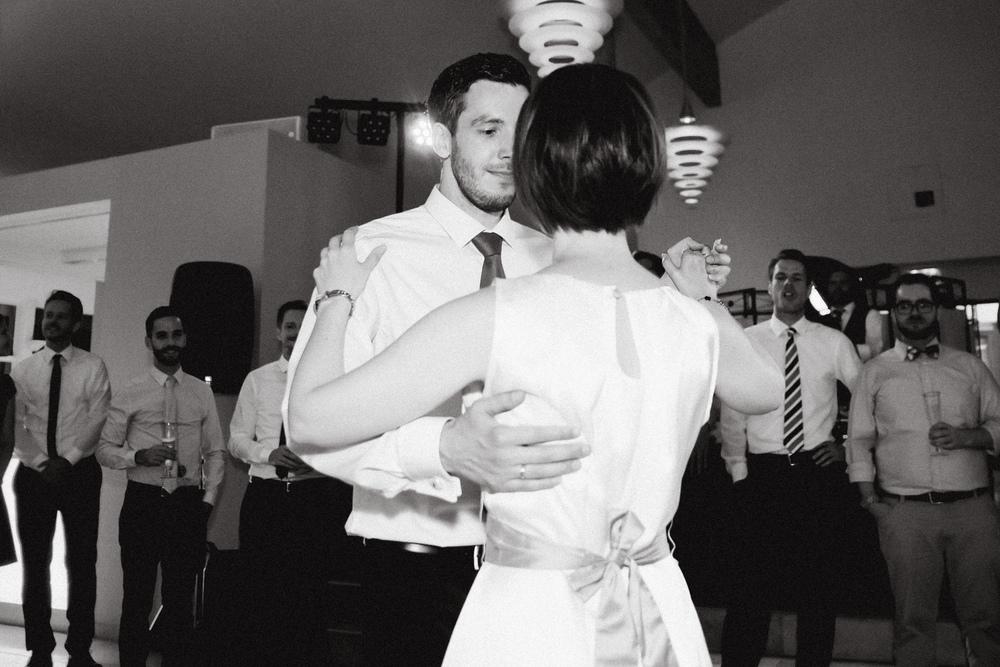 Hochzeit_606sw.jpg