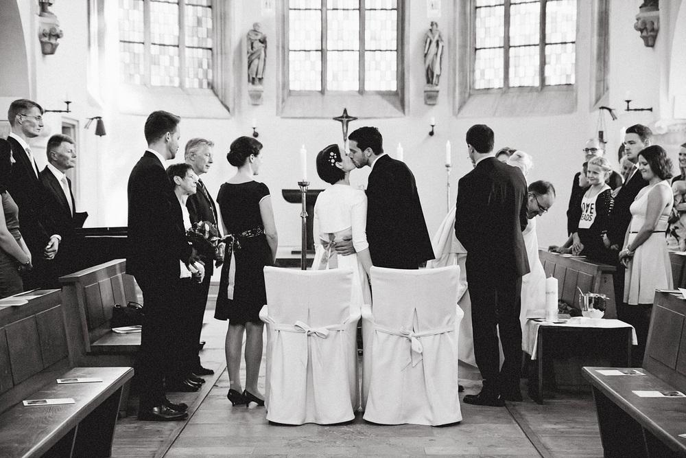 Hochzeit_238sw.jpg