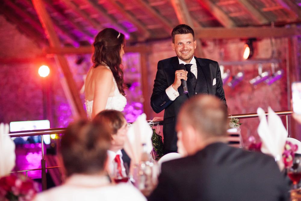 Hochzeit_549.jpg