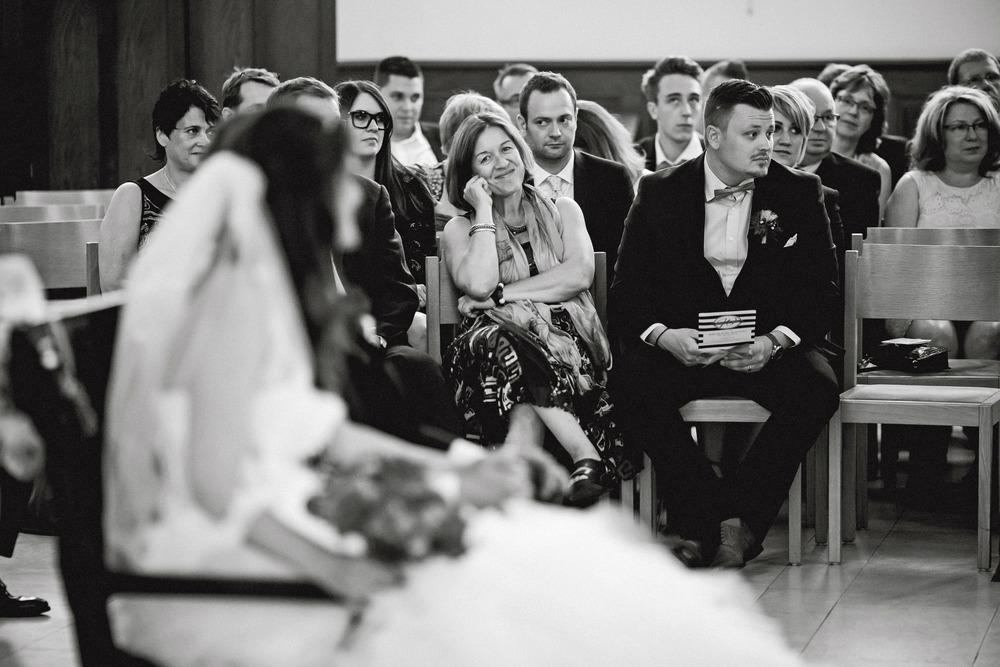 Hochzeit_229sw.jpg