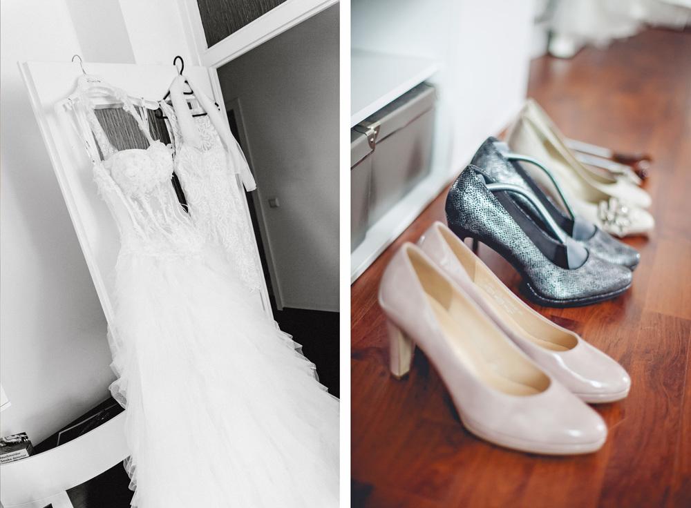 Hochzeit_146c.jpg