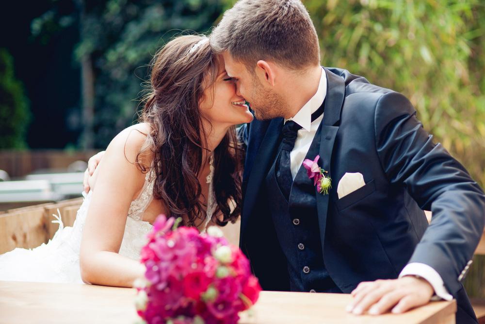 Hochzeit_439 Kopie.jpg