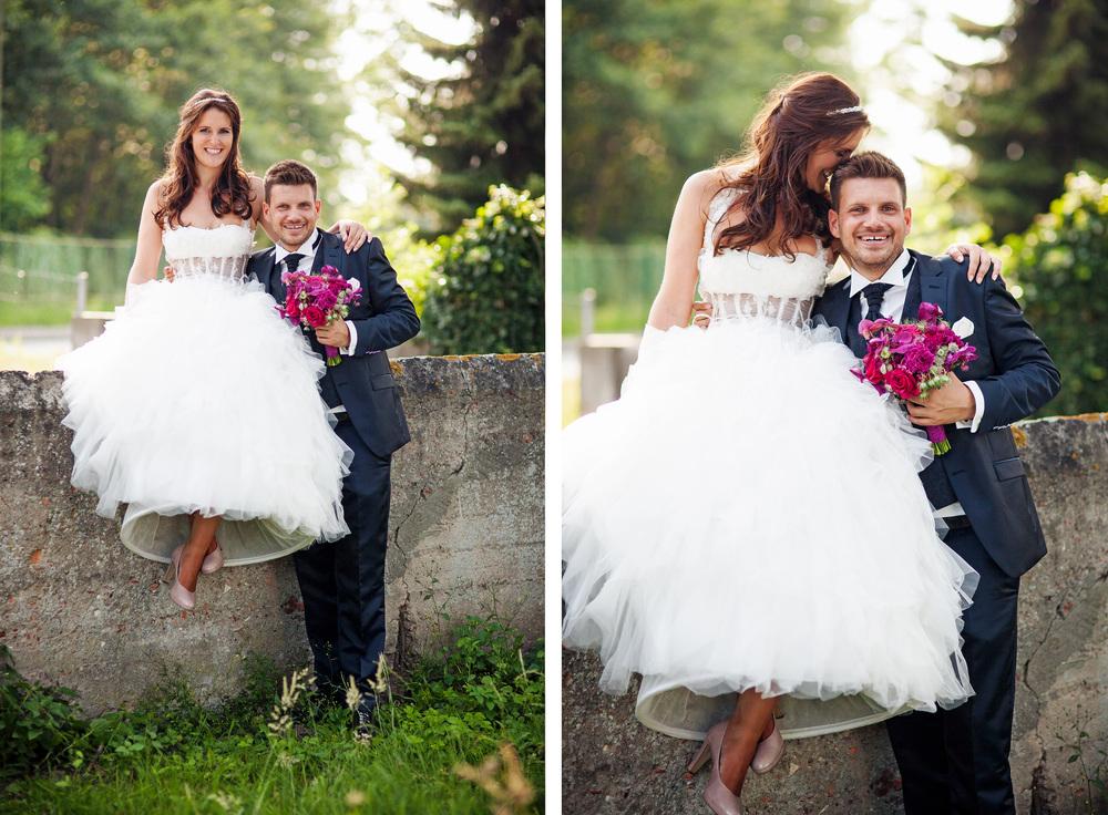 Hochzeit_146f.jpg