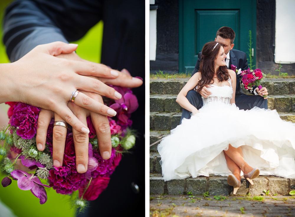 Hochzeit_146g.jpg