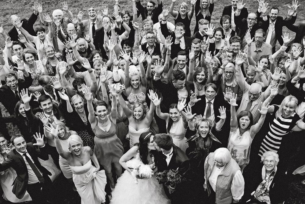 Hochzeit_631sw.jpg