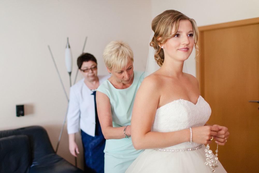Hochzeit_115.jpg