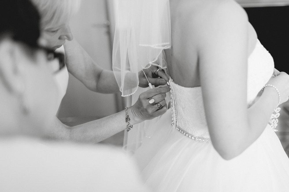 Hochzeit_116sw.jpg
