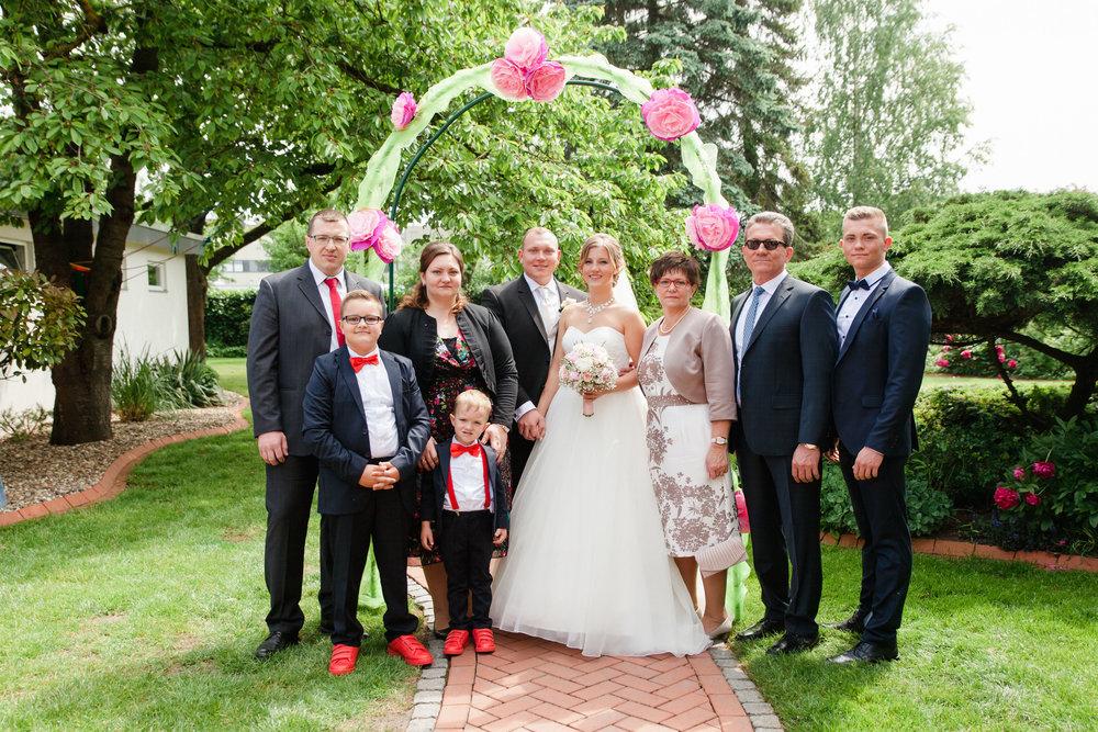 Hochzeit_196.jpg