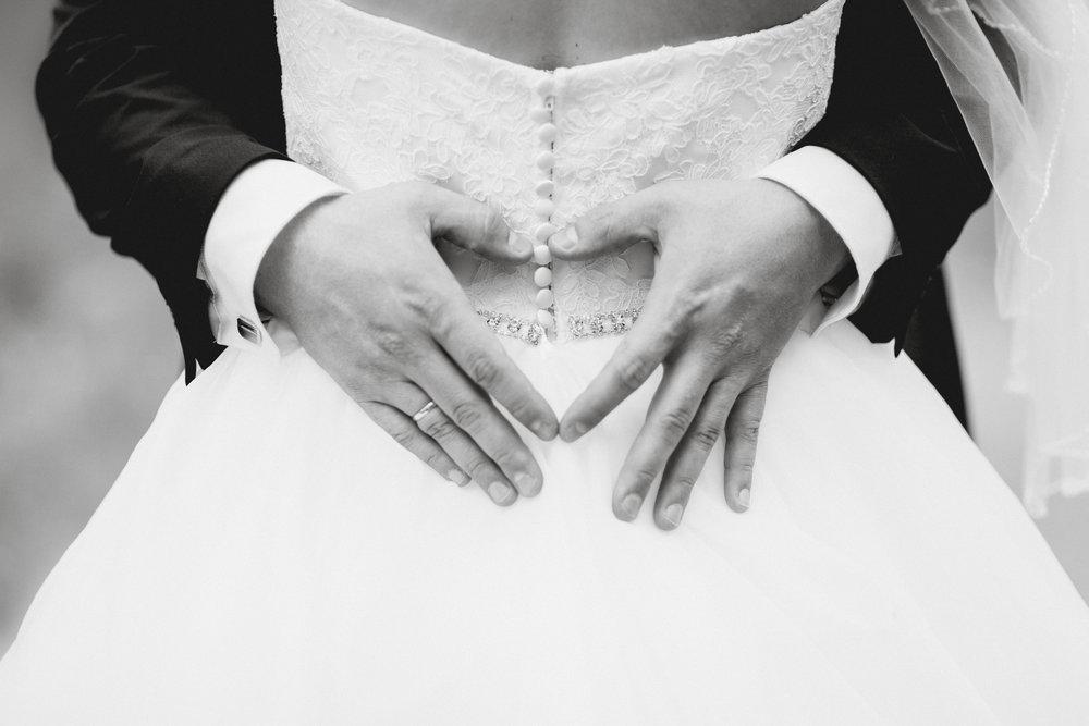 Hochzeit_298sw.jpg