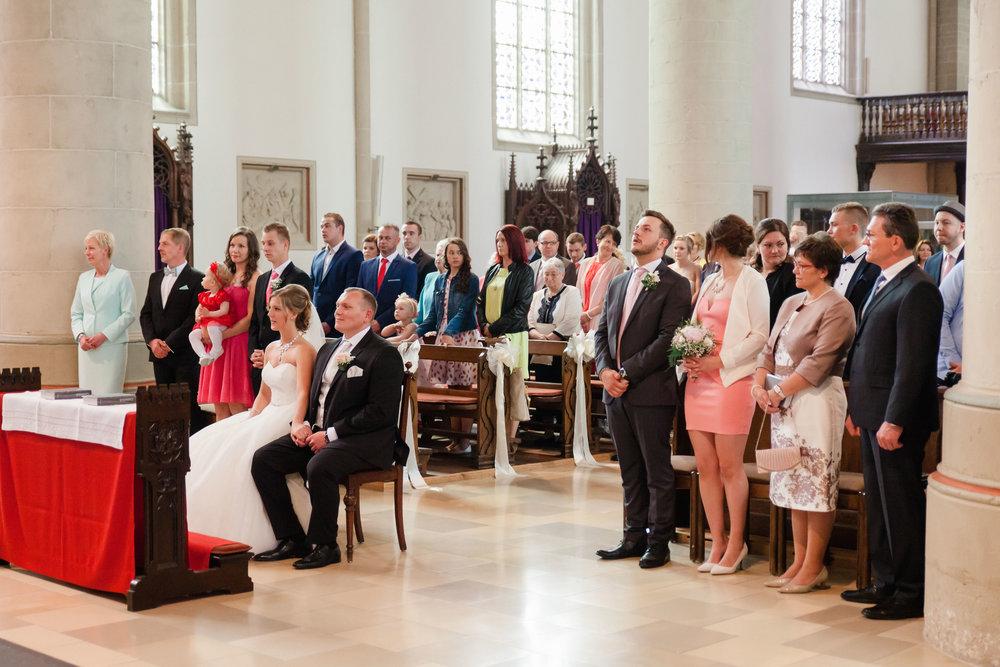 Hochzeit_365.jpg