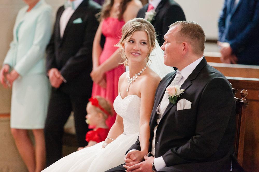 Hochzeit_371.jpg