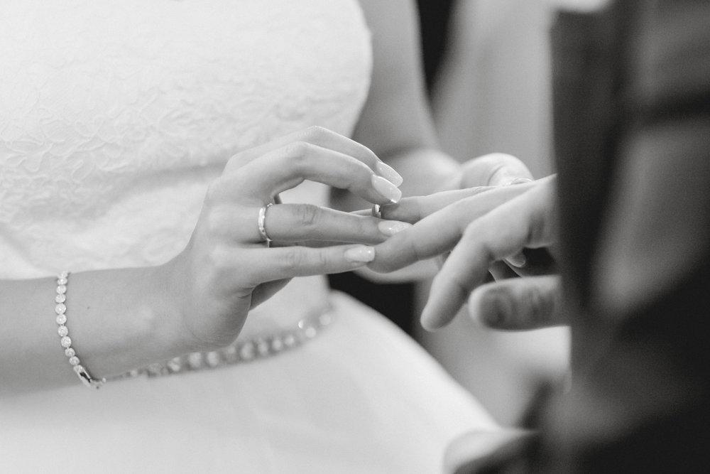 Hochzeit_395sw.jpg