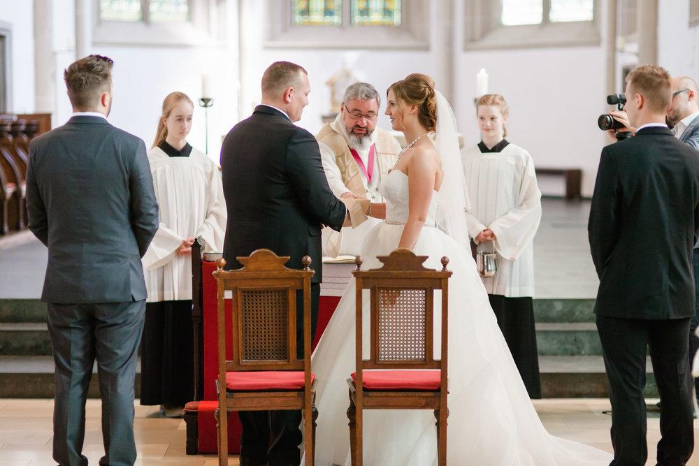 Hochzeit_397.jpg