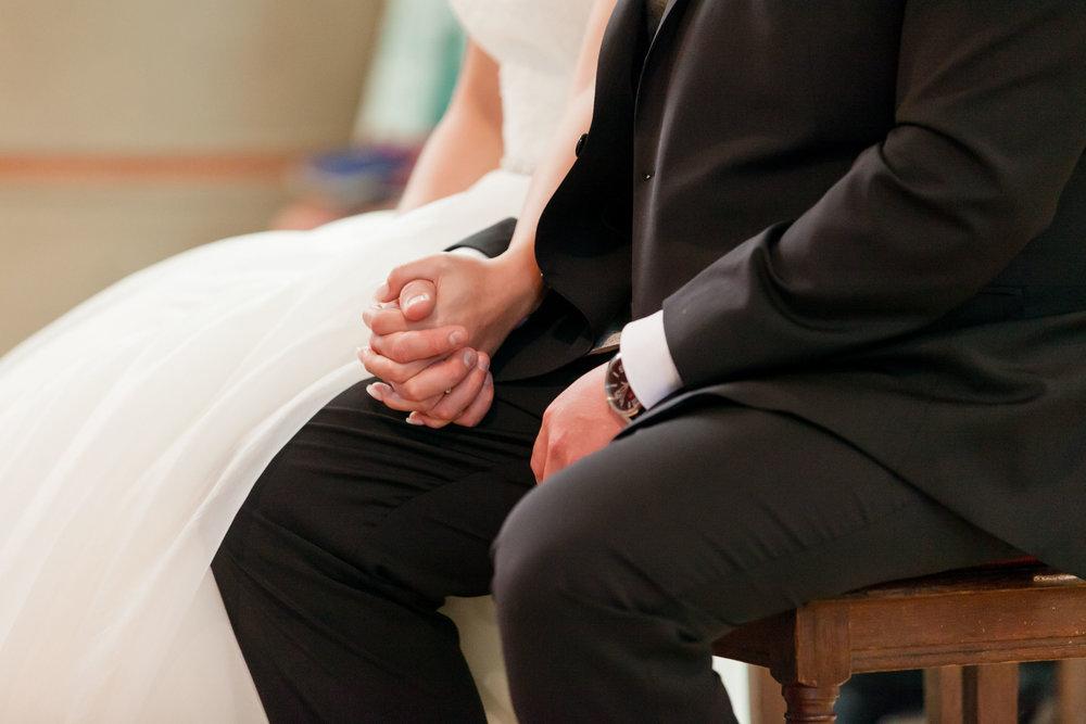 Hochzeit_415.jpg