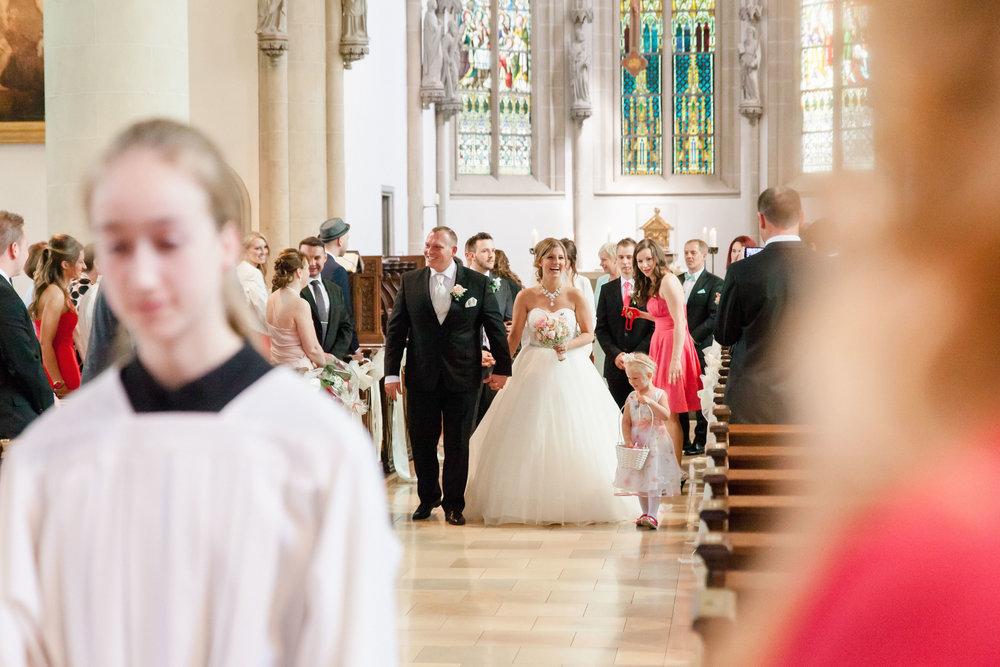 Hochzeit_422.jpg
