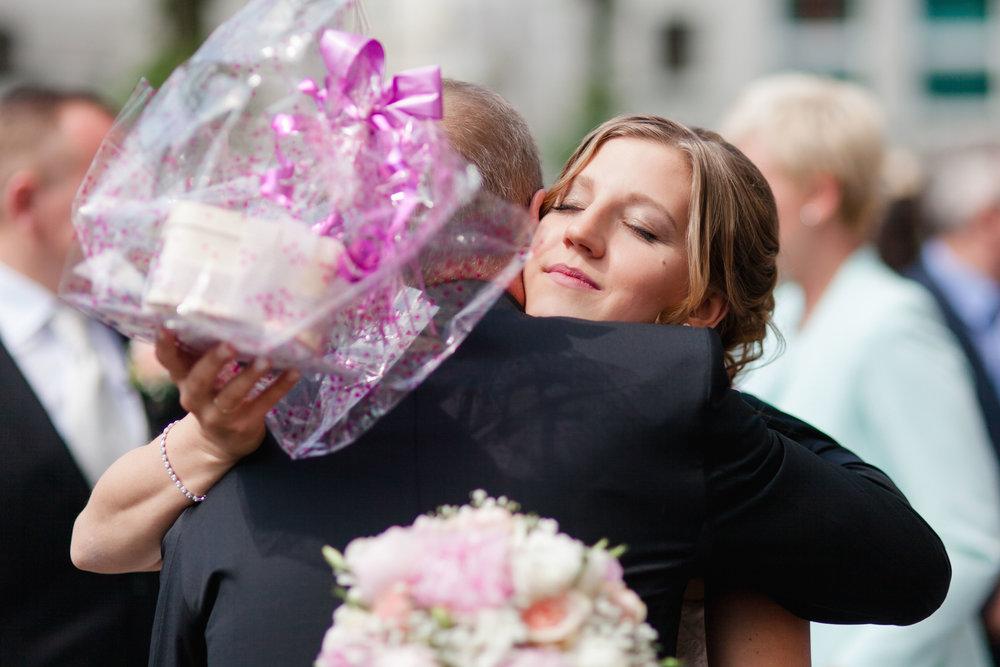 Hochzeit_441.jpg