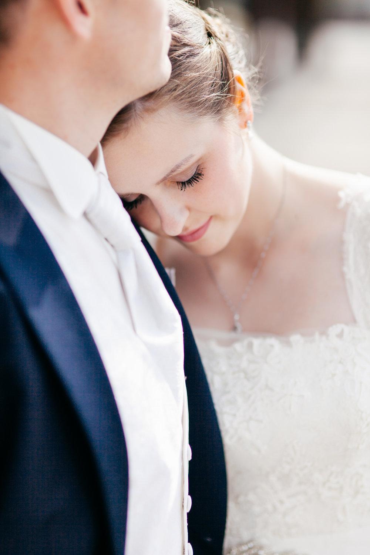 Hochzeit_251.jpg