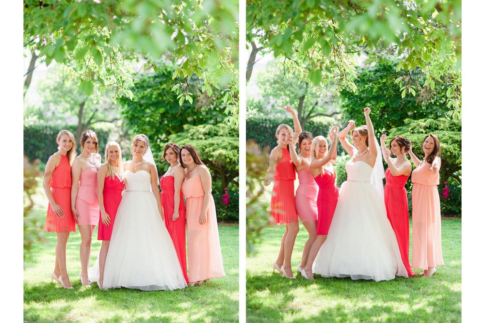Hochzeit-051.jpg