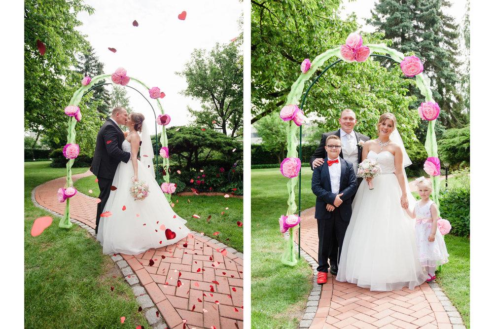 Hochzeit-062.jpg