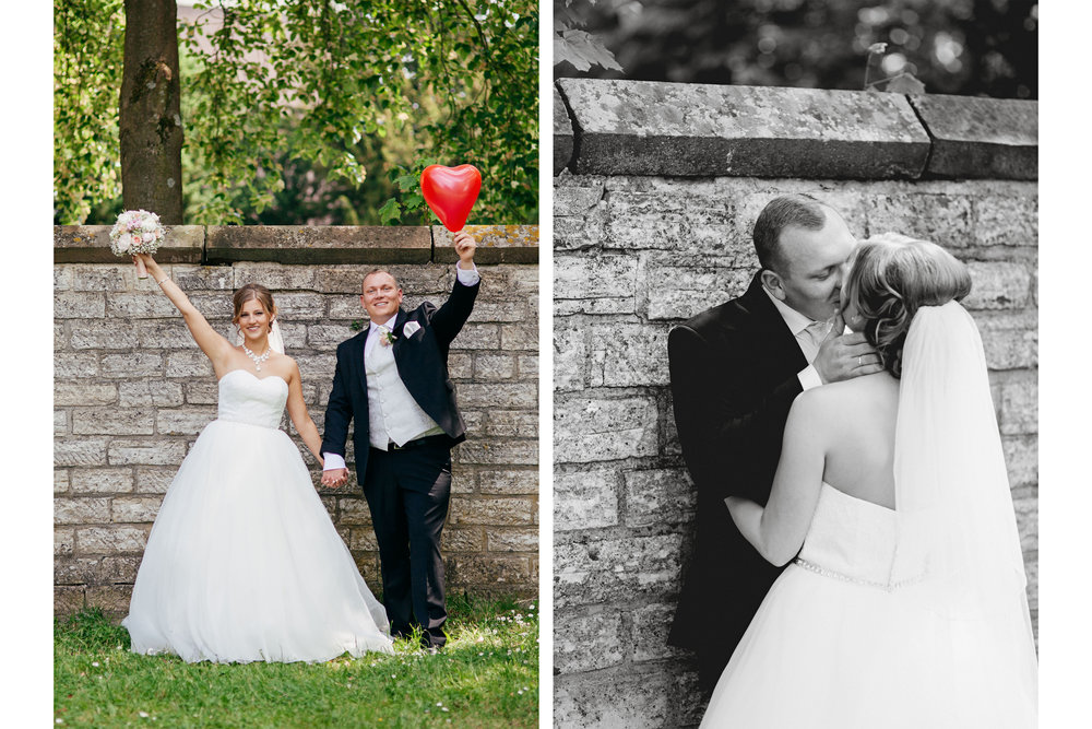 Hochzeit-072.jpg