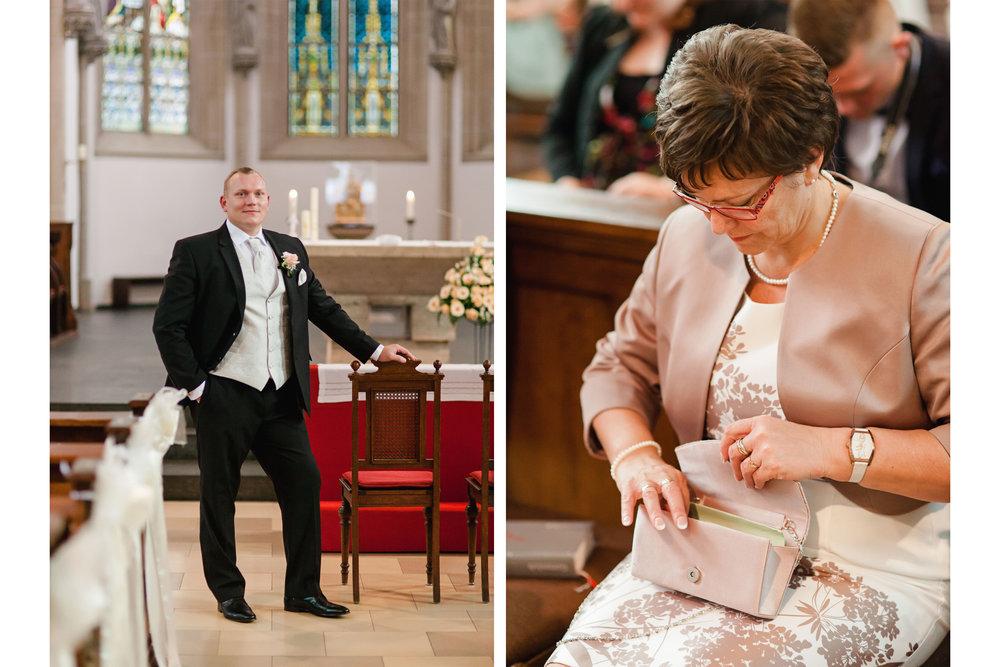 Hochzeit-075.jpg