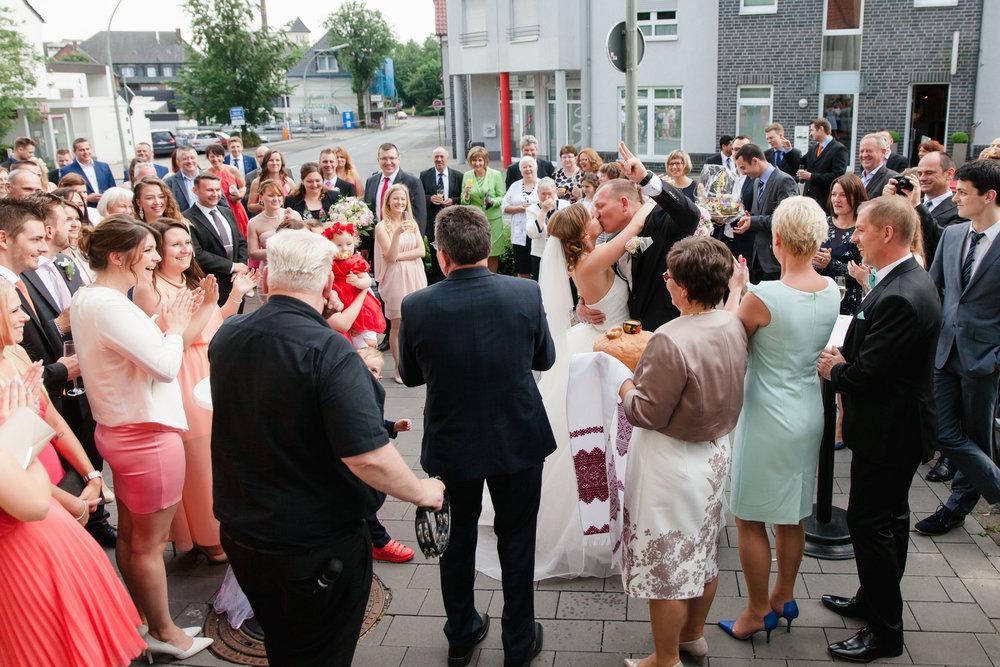 Hochzeit_506.jpg