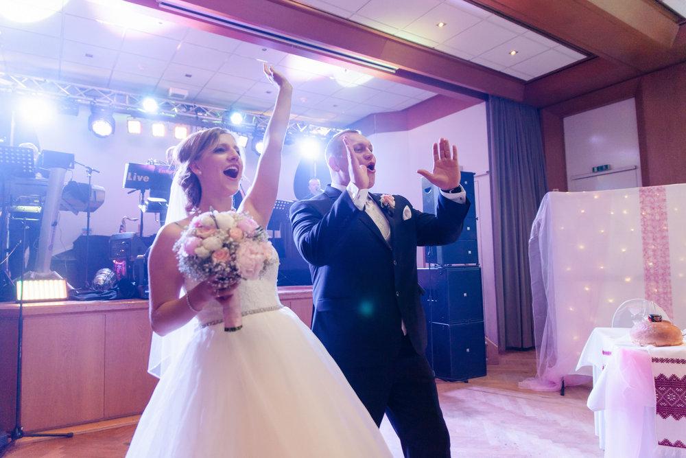 Hochzeit_519.jpg