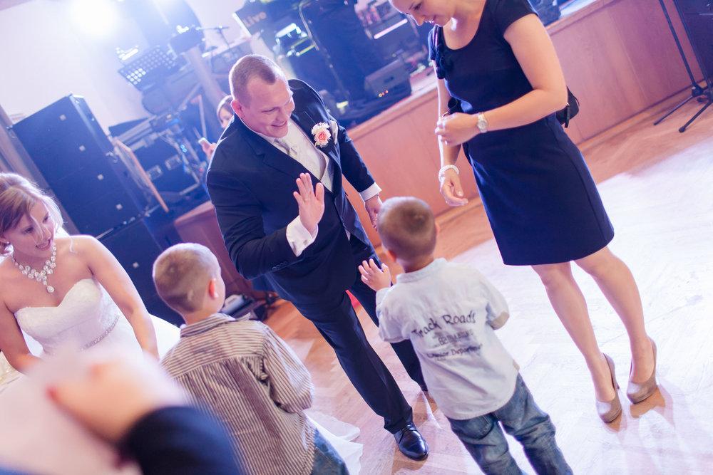 Hochzeit_534.jpg