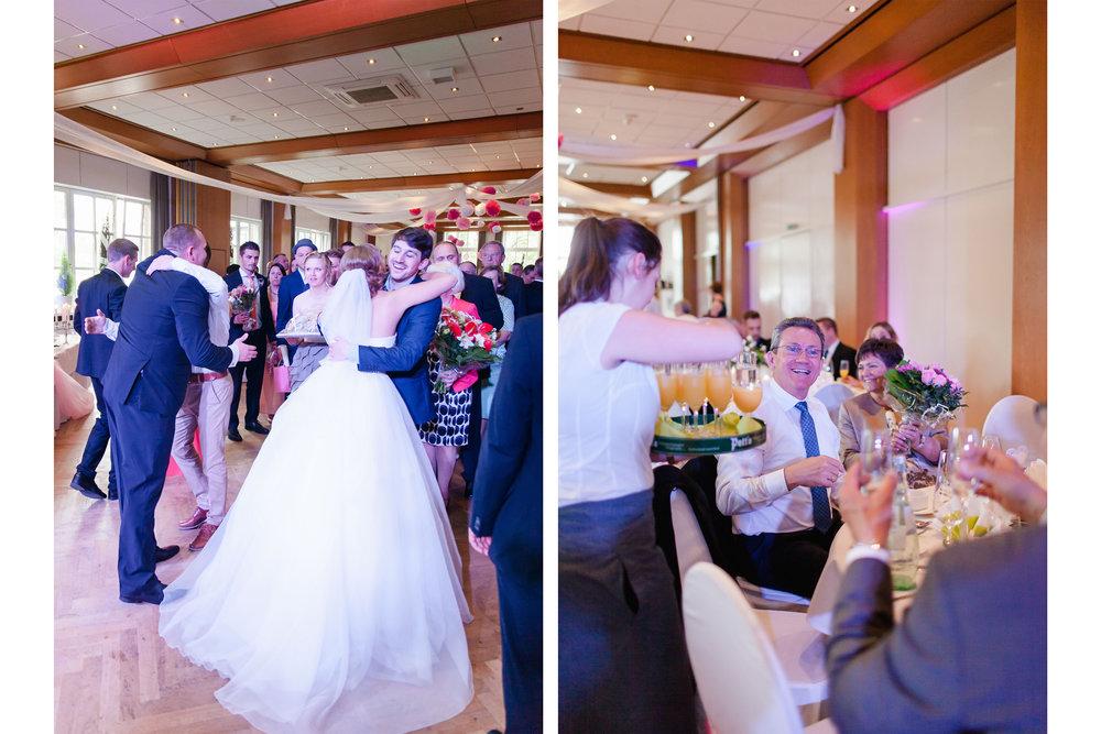 Hochzeit-080.jpg