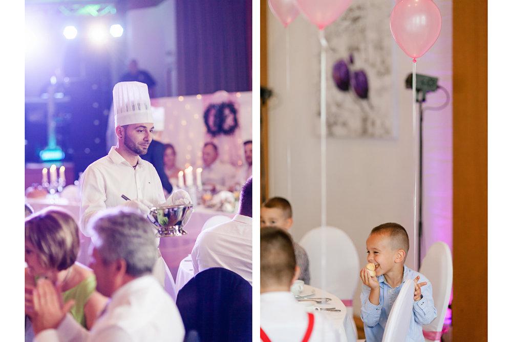 Hochzeit-081.jpg