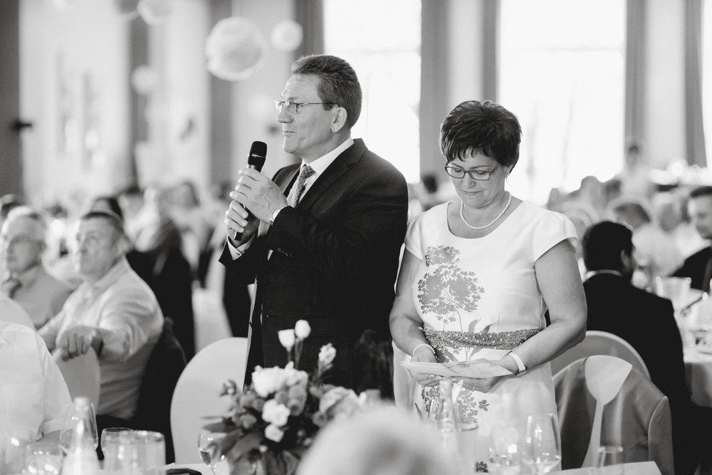 Hochzeit_580sw.jpg