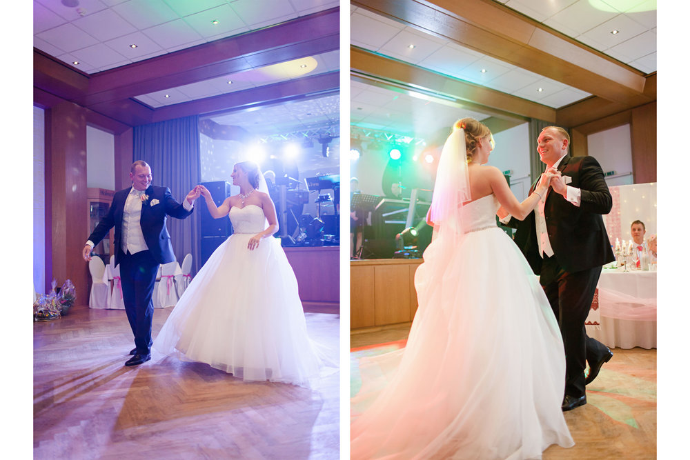 Hochzeit-082.jpg