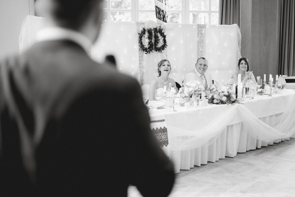 Hochzeit_737sw.jpg