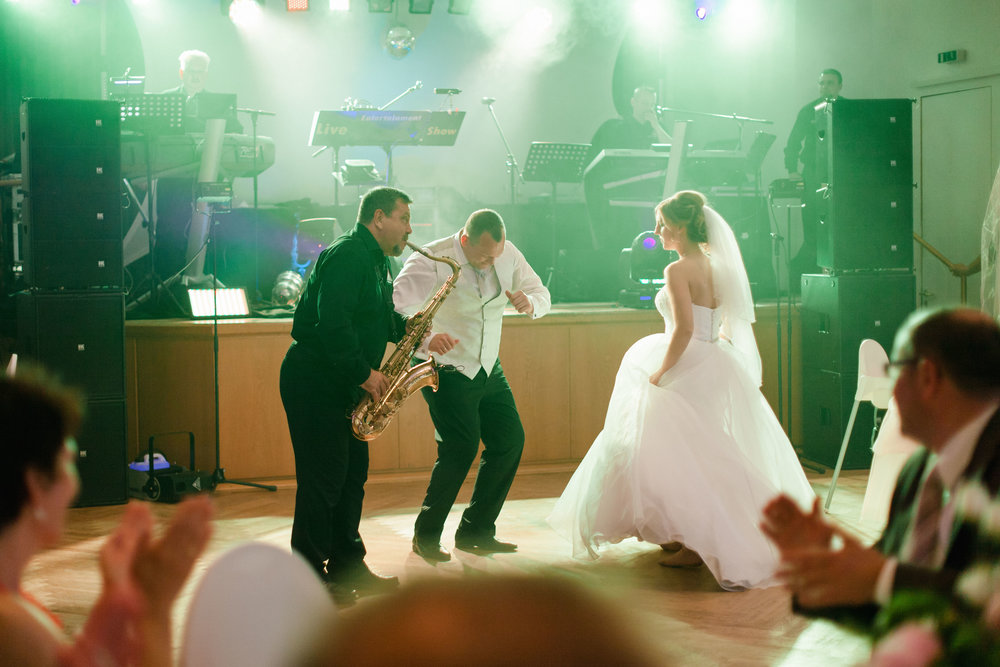 Hochzeit_754.jpg