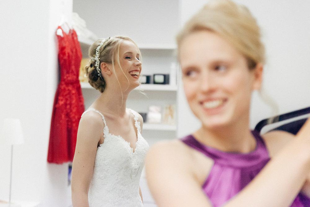 Hochzeit-021.jpg