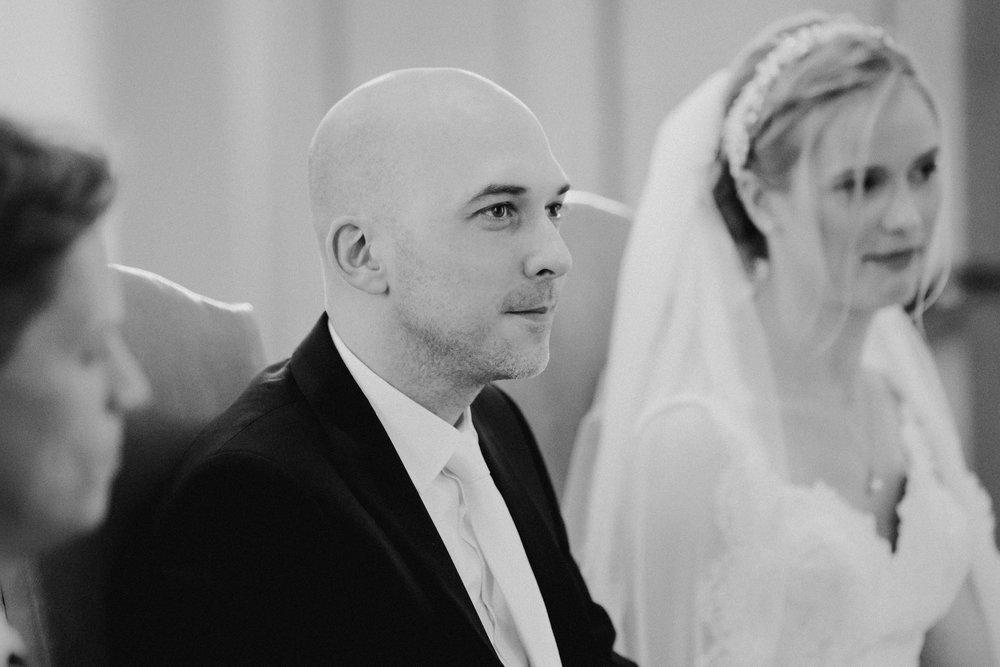 Hochzeit-171sw.jpg